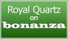RQ on Bonanza by royalquartz