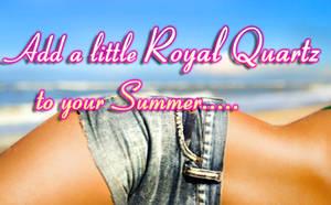 RQ Category Banner by royalquartz