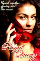 Holiday Ad for Royal Quartz by royalquartz