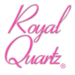 royalquartz's Profile Picture