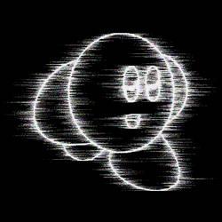 Digital Kirby by ShadowKirby47