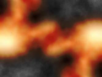 Inferno by ShadowKirby47