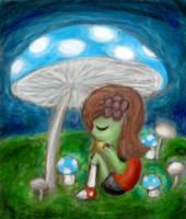 Musrooms