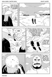HGCH7 Page 1