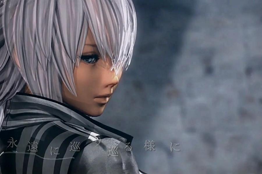 ChochoYatori's Profile Picture