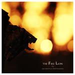 the Fire Lion