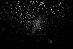Snowing texture 3 by wchild
