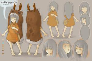 robinsweetie character sheet