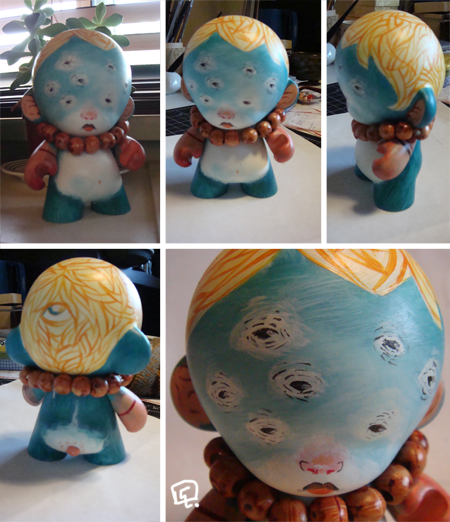 munny: polyoculus by sc-parade
