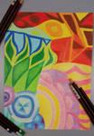 Abstract Seasons