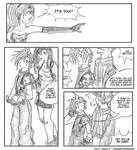 The Secrets of FFVII - page 4