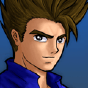 ELSHOCK's Profile Picture