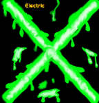 DX Paint by ELSHOCK
