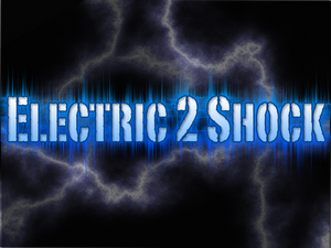 Electric2Shock