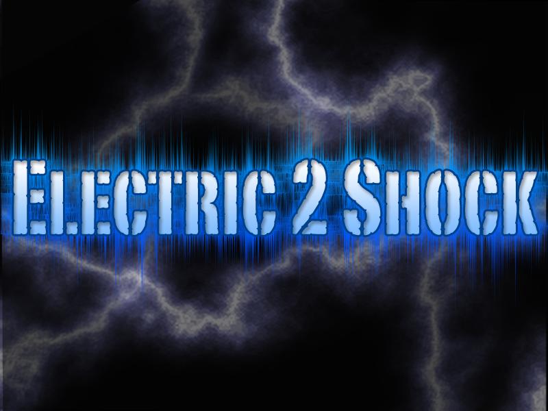 Electric2Shock by ELSHOCK