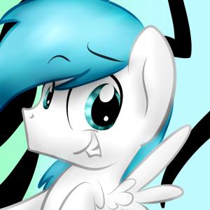 Eidenz's Profile Picture