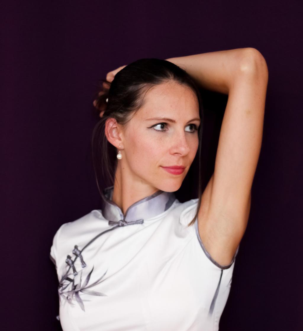 farbwirbel's Profile Picture