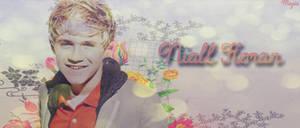 Niall Horan / Majus