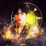 Taehyung (2019 Ver.) by lovekpop08