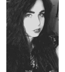 IrisDawn's Profile Picture