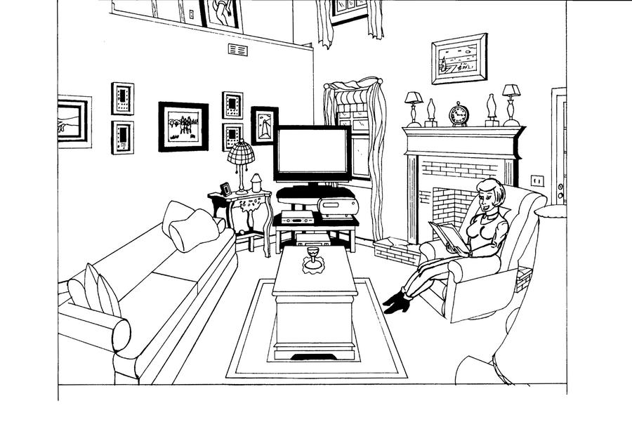 art of living books free download pdf
