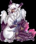 Paxaro Ocell