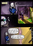 Offtale page 7