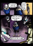 Offtale page 8