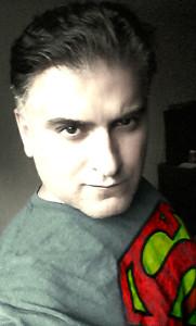 alfred24's Profile Picture