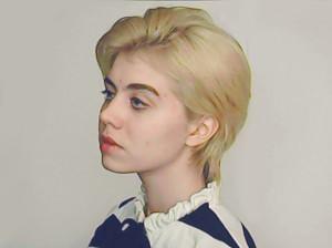 Naoanastas's Profile Picture