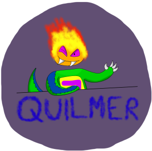Quilmer's Profile Picture