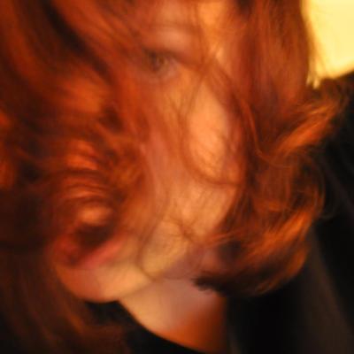 Xandriia1's Profile Picture