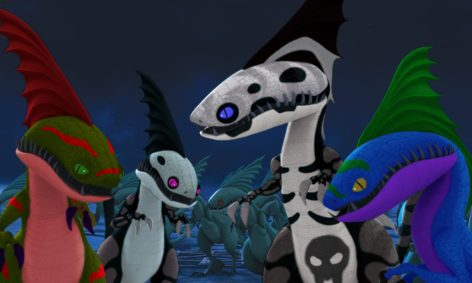 besides 793D4236F262C30A76636A4FF3068 also skrill dragon 01 moreover  as well full1 moreover SODJ boneknapper furthermore 02 Skrill moreover Astrid Stormfly Dreamworks Dragons Riders of Berk wallpaper 1 further 21566f0d 5591 4997 a277 f1adbecb4a2f zpsb26e758b further  furthermore midas by breathofnightmare d8xm4k7. on dragons defenders of berk scauldron coloring pages