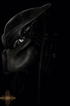 bio helmet