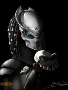 olgatarta's Profile Picture