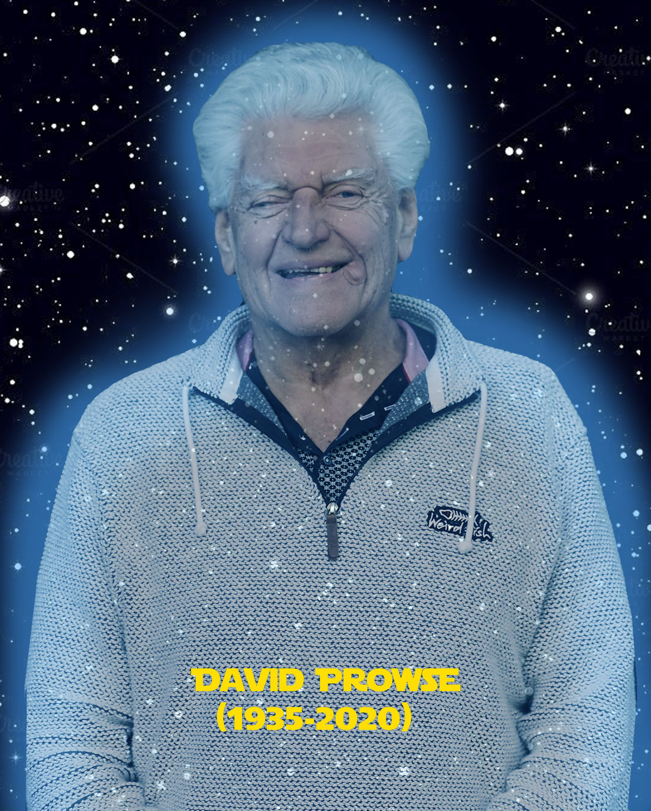 in_memory_of_david_prowse_by_cyothelion_