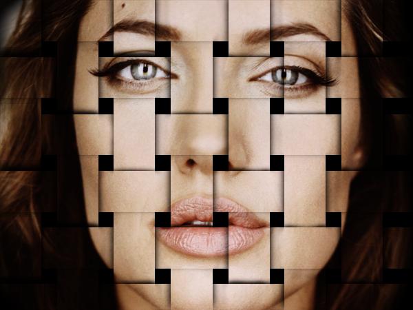 Angelina Jolie Angelina_Jolie_by_kakarotto011994