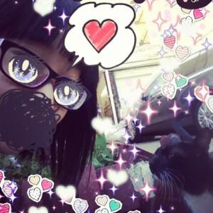 AsianRebel's Profile Picture