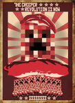 MineCraft Propaganda