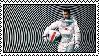 Moon (film) Stamp by CoyChimera