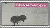 Grandaddy Stamp by Dead-Opera-Star