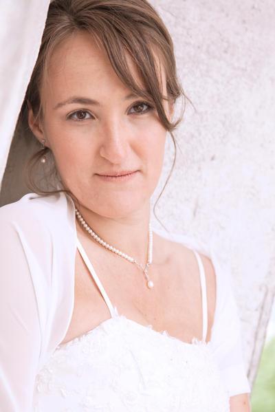 Fiorildi's Profile Picture