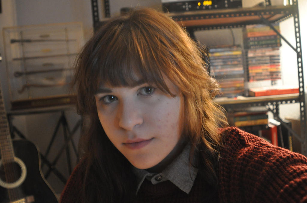 XTheFreakShowsFreakX's Profile Picture