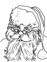 Feliz Navidad by julionieto