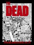 the dead promo by julionieto