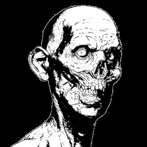 julionieto's Profile Picture