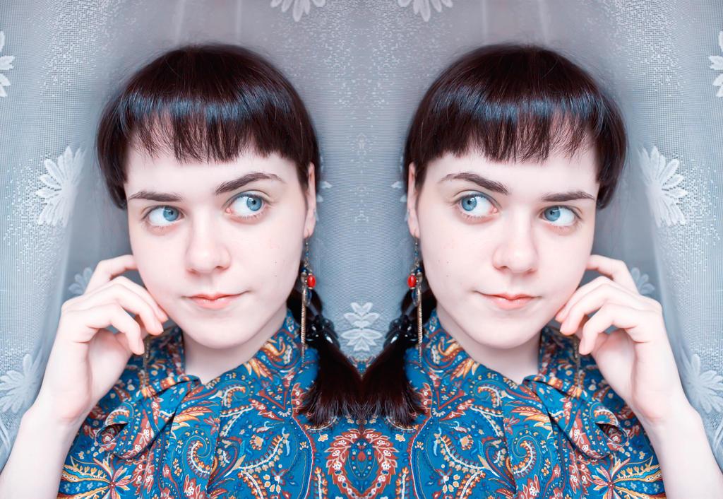 mNaw's Profile Picture