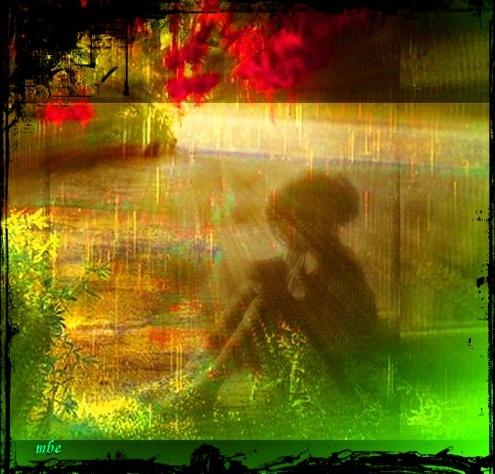 Sun_Rain Electro Pop by purr3sunshinepocket