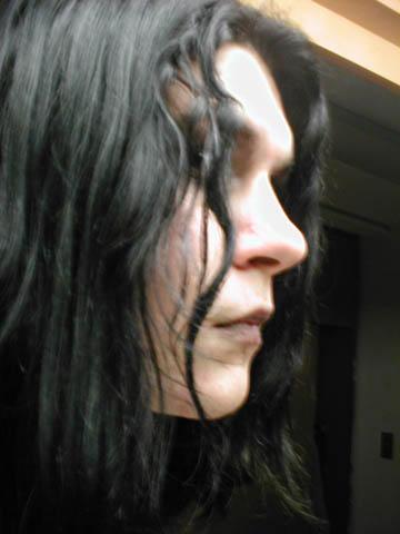 ApocalypticAria's Profile Picture