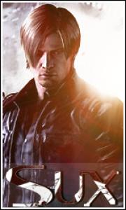 bysux's Profile Picture